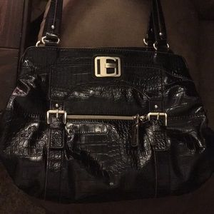 Black Guess bag ❤️